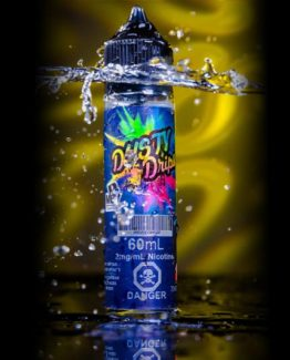 dusty-drips-eliquid