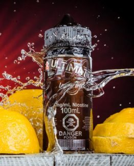 Lemon-Trifle-ultimate-100-eliquid