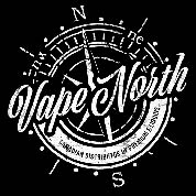 Vape juice wholesale Canada