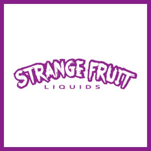 Strange Fruit-ejcuice-eliquid