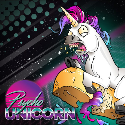 psycho-unicorn-eliquids-by-puff-vapors