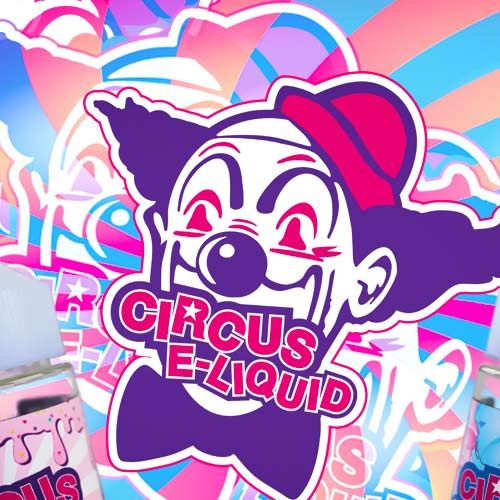 circus-ejuice-eliquid-wholesale