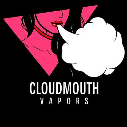 cloudmouth-vapors-eliquids-ejuice