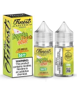 ApplePeach-The-finest-saltnic-eliquid